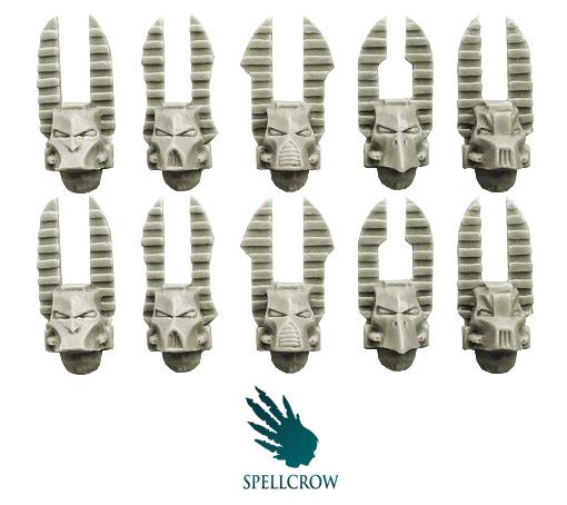 http://www.spellcrow.com/images/Rycerze_zmian/ChangedKnightsHeads.jpg