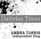 Umbrian Times