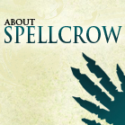 About Spellcrow