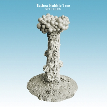 Tathea Bubble Tree